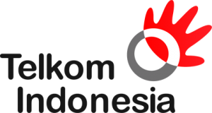 Logo-Telkom-Indonesia-transparent-background-300x160